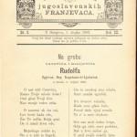 1889-03-01-41 Glasnik JF Kapetanovic Ljubusak ad Rudolf