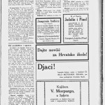 1911-10-15-23 Val br 2