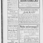 1911-10-15-24 Val br 2