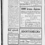 1911-11-15-48 Val br 4