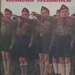 1942-05-15 Ustaska uzdanica br 16 a