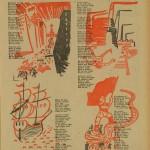 1946-04-28 Ilustrirani vjesnik Parun Pioniri