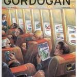2003 Gordogan 01 naslovna, slika Jadranka Fatur