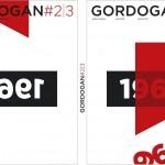 2004 Gordogan 02-03 korice, skica