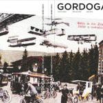 2005 Gordogan 06 korice, skica