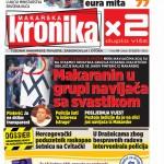 2011-06-21-01 Makarska kronika ad Vori Lalich