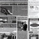 2011-06-21-01 N-Hrvatska Lalich