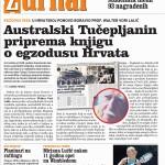 2011-06-21-28 Makarska kronika ad Vori Lalich