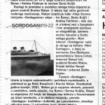 2011-08-02-50 N-list Pavelic ad Gordogan