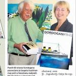 2011-08-16-27 Makarska kronika ad Vori Lalich