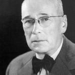 Josip Horvat