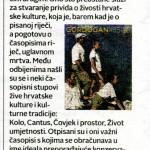 2018-01-13-16 Jut-list Jergovic ad Gordogan